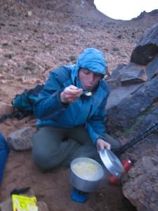 Marokko-125-225x300 in Trekkingtour durch den Jebel Saghro
