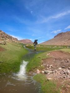 Marokko-143-225x300 in Trekkingtour durch den Jebel Saghro