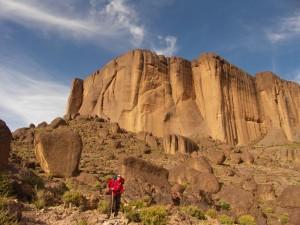 Marokko-178-300x225 in Trekkingtour durch den Jebel Saghro
