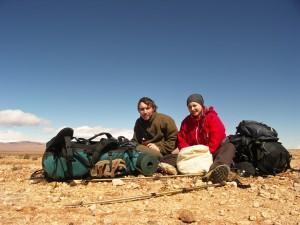 Marokko-87-300x225 in Trekkingtour durch den Jebel Saghro
