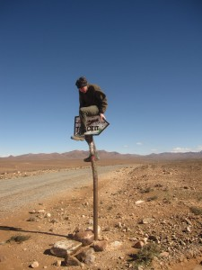 Marokko-89-225x300 in Trekkingtour durch den Jebel Saghro